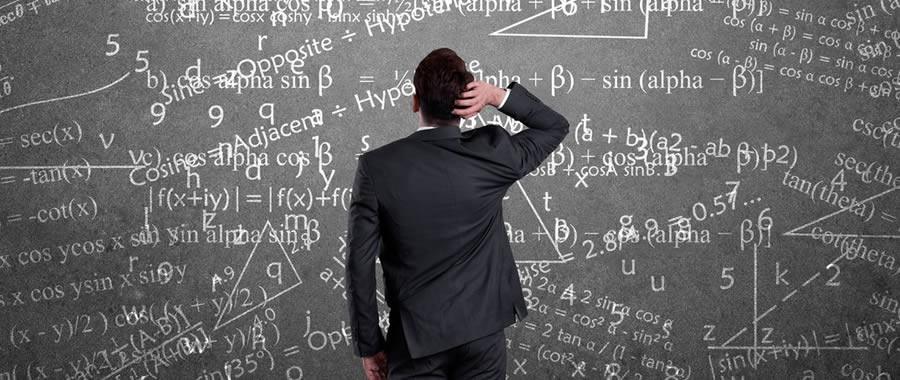 calcul quantité fioul