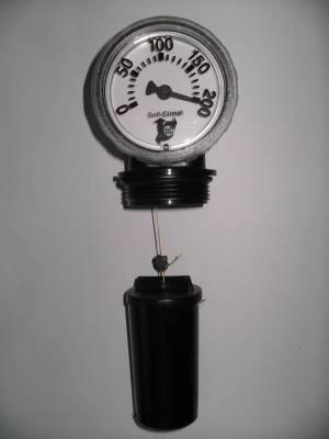 cuve fioul mesurer et calculer la quantit restante dans votre cuve fioul. Black Bedroom Furniture Sets. Home Design Ideas